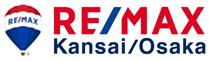 RE/MAX KANSAI/OSAKA(リマックス大阪)
