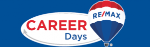 careerdays