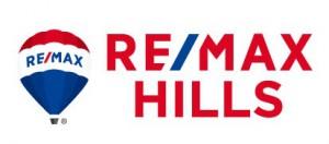 HILLS_logo_Balloon